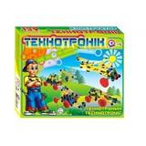 """Конструктор """"Технотроник ТехноК"""" арт. 0830"""
